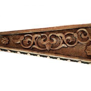 Persian wooden handicrafts