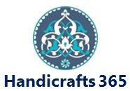Handicrafts 365
