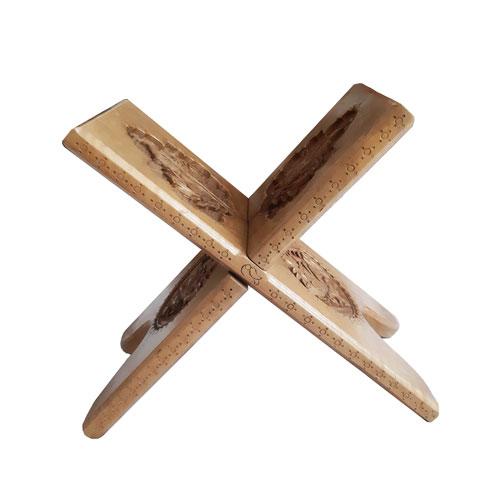 Monabat Rehal - Handicrafts365