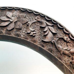 monabat mirror Handicrafts365